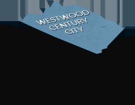 Westwood Century City